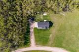 11872 Elk View Loop - Photo 30