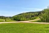 11872 Elk View Loop - Photo 31
