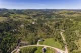 11872 Elk View Loop - Photo 32