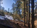 Big Sky 9 Elk Run Road - Photo 13