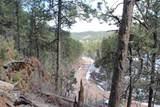 Spokane Lode #1 Ida Grey Road - Photo 4