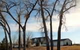 1302 Elkhorn Street - Photo 13