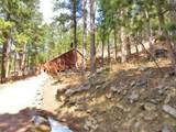 760 Bishop Mountain Road - Photo 2