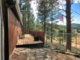 760 Bishop Mountain Road - Photo 31