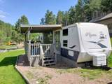 23780 Bluewing Recreational Area - Photo 1
