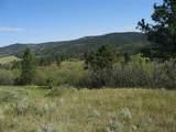 TBD Tutty Trail - Photo 10