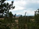 TBD Tutty Trail - Photo 11