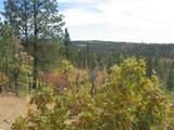 TBD Tutty Trail - Photo 6