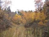 TBD Tutty Trail - Photo 9