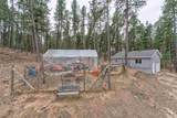 22552 Potter Road - Photo 30