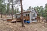 22552 Potter Road - Photo 31