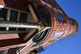 628 Main Street - Photo 11
