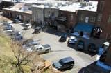 628 Main Street - Photo 25