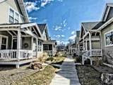 Lot 6 Address Not Published - Photo 2