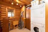10693 Sourdough Road - Photo 10