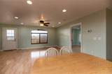 10693 Sourdough Road - Photo 26