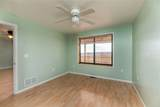 10693 Sourdough Road - Photo 27