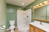 10693 Sourdough Road - Photo 28