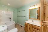 10693 Sourdough Road - Photo 30