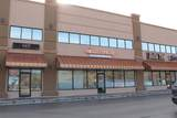 1301 Omaha Street - Photo 2