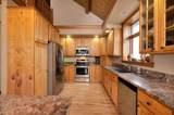 20116 Bear Ridge Road - Photo 10