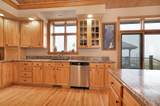 20116 Bear Ridge Road - Photo 11