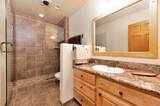 20116 Bear Ridge Road - Photo 14
