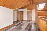 20116 Bear Ridge Road - Photo 20