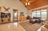 20116 Bear Ridge Road - Photo 6