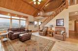 20116 Bear Ridge Road - Photo 7