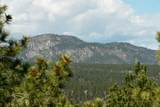 716 Elk Run Road - Photo 31