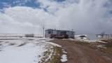 57 Kara Mountain Rd. - Photo 1