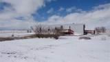 57 Kara Mountain Rd. - Photo 4