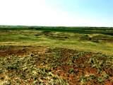 33 Limestone Pit Road - Photo 4