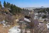 12292 Plateau Loop - Photo 25