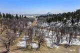 12292 Plateau Loop - Photo 26