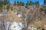12292 Plateau Loop - Photo 27