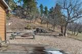 12292 Plateau Loop - Photo 28