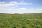 12547 Bighorn Road - Photo 23
