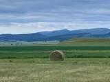 12547 Bighorn Road - Photo 24