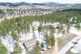 11916 Aspen View Road - Photo 7