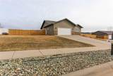 11130 Elk Creek Village Road - Photo 2
