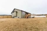 11130 Elk Creek Village Road - Photo 26