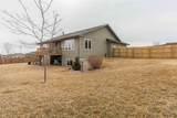 11130 Elk Creek Village Road - Photo 27