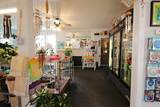 1240 Junction Avenue - Photo 19