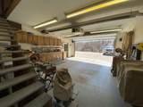 816 Pro Rodeo Drive - Photo 30