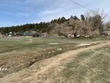 TBD Mt. Rushmore Road - Photo 4