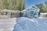 1060A Elkhorn Street - Photo 17