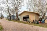 2846 Pioneer Drive - Photo 29