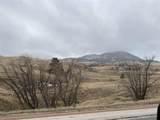 Highway 585 - Photo 1